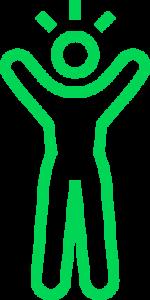 concours cjd paris Entreprendre Autrement Participants